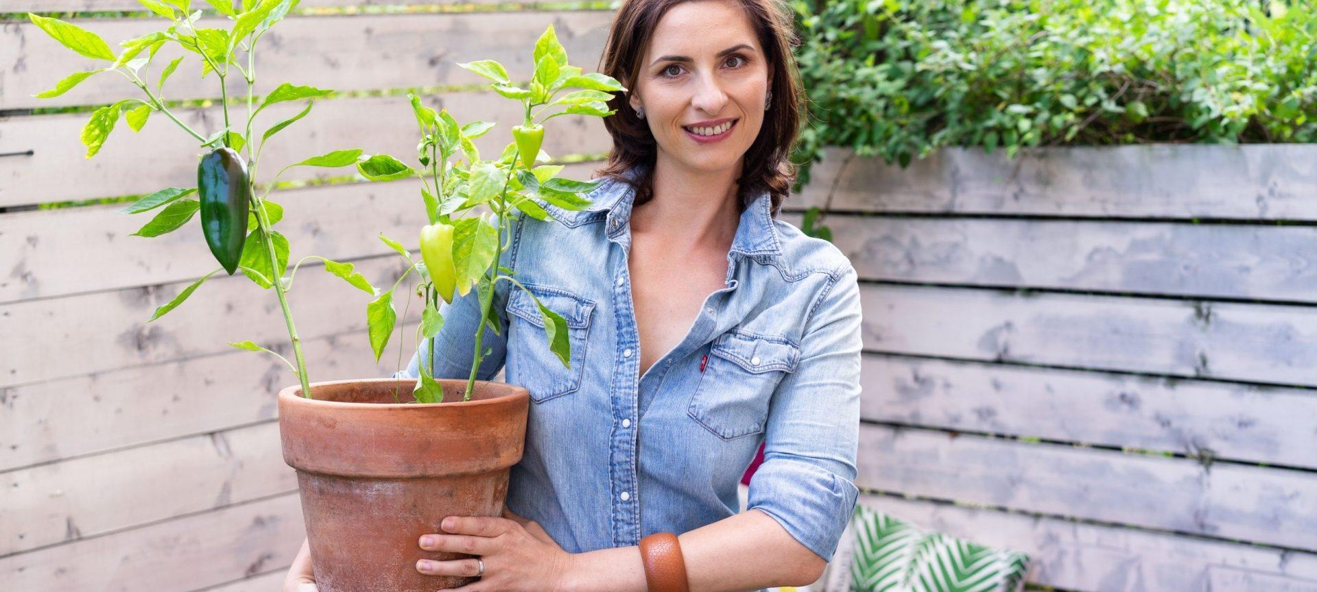 Claudia Buneci