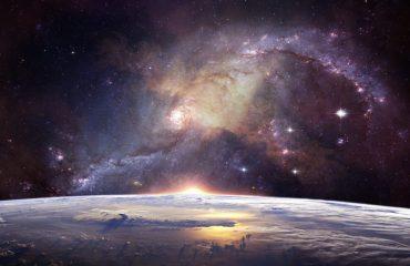 evenimente astrologice
