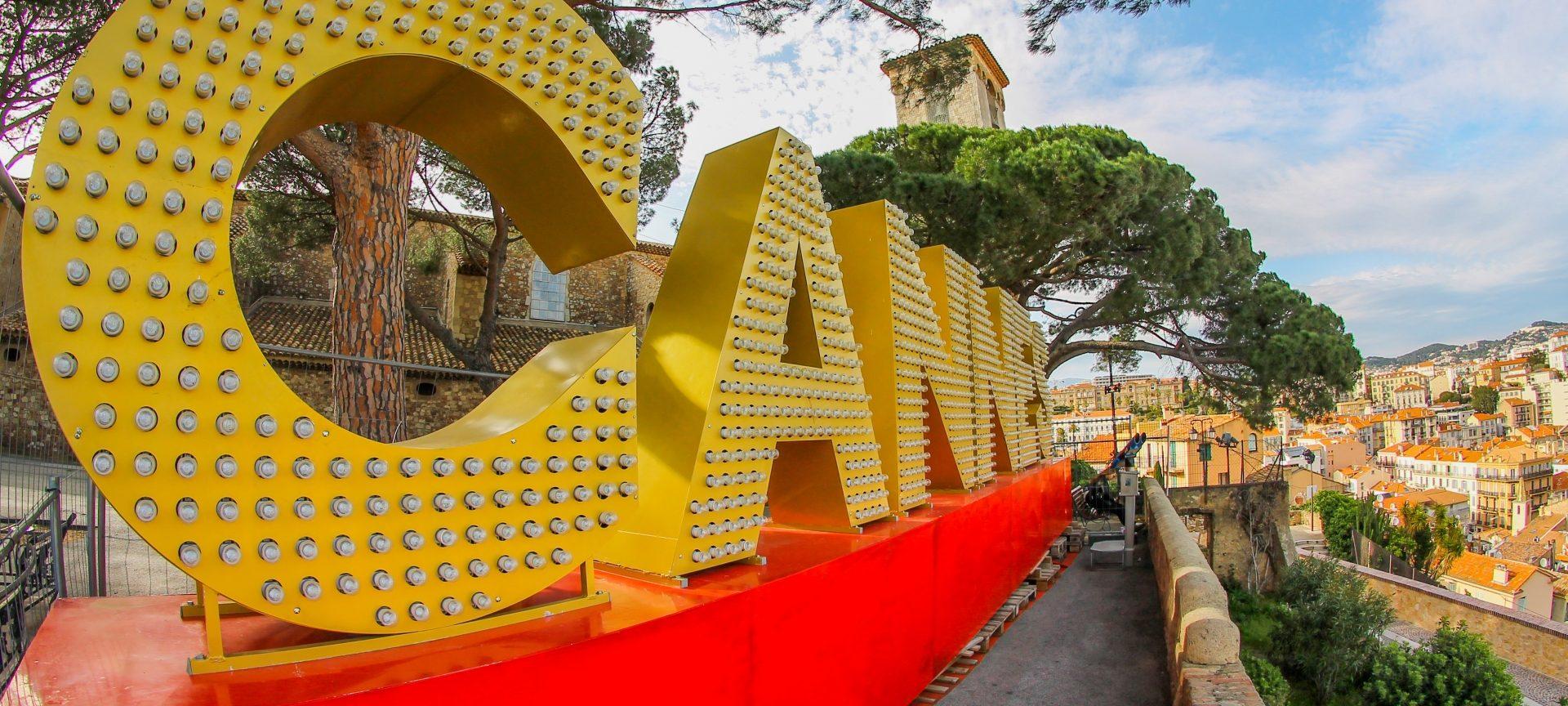 festivalul de film de la Cannes 2021