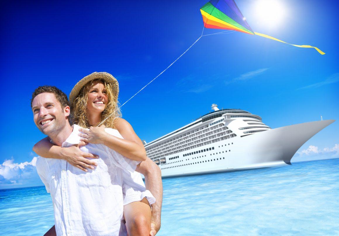 ce tip de vacanță ți se potrivește în funcție de zodie