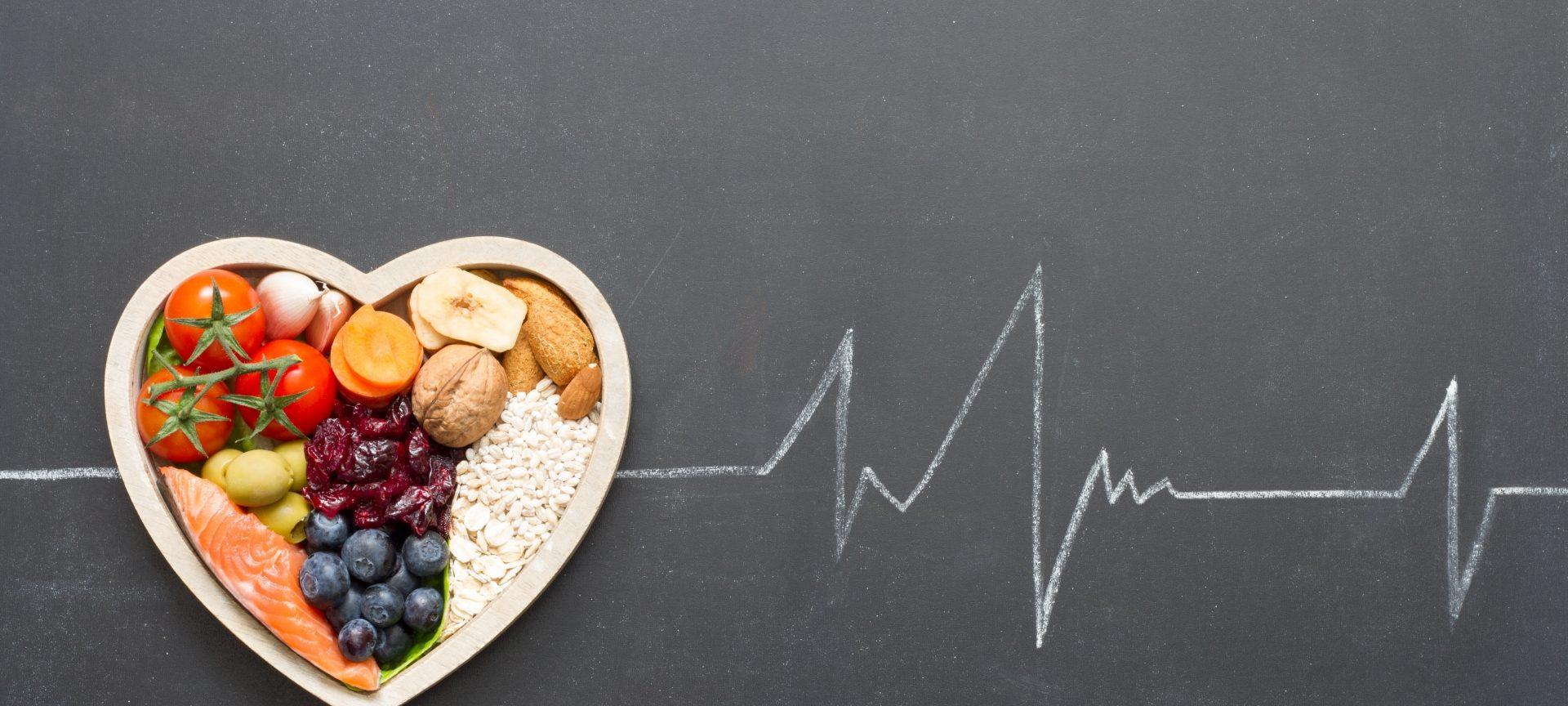 alimente de care organismul are nevoie după pandemie