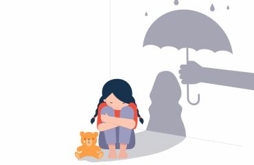 traumele copilăriei