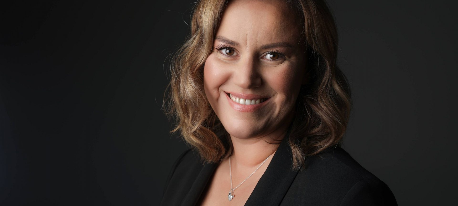 Mihaela Ciupală