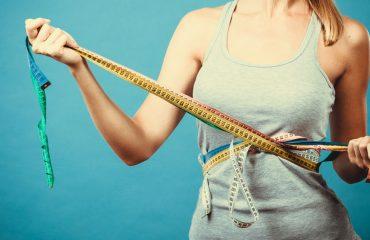 Cum să slăbești câteva kilograme în 3 zile