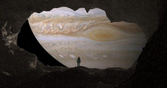 planeta norocului