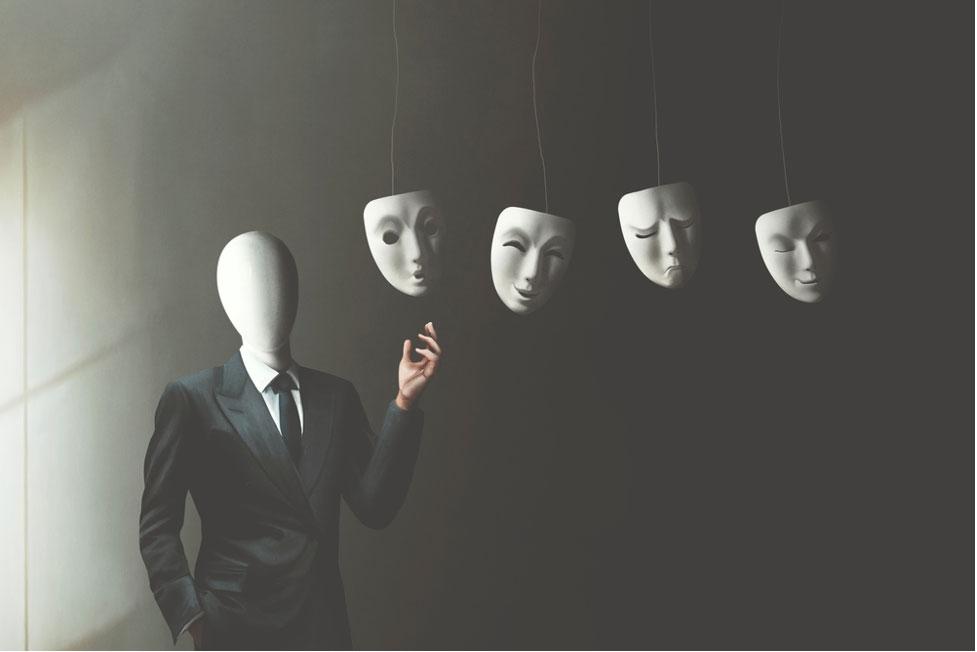 tulburarea bipolară