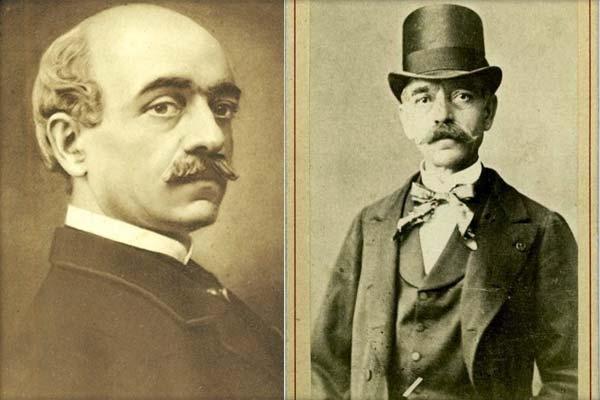 români care au scris istorie