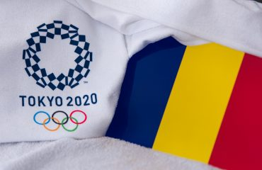 România la Jocurile Olimpice