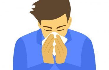 simptomele variantei Delta