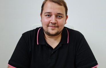 Bogdan Berko