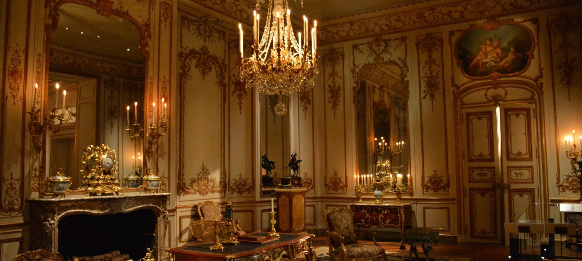 palate din Europa