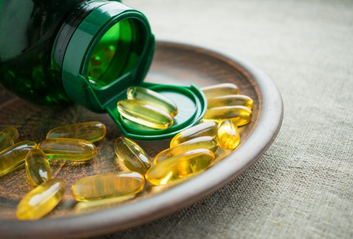 Remedii naturale pentru durerile de spate
