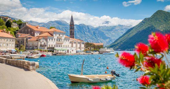 10 motive pentru care să vizitezi Muntenegru