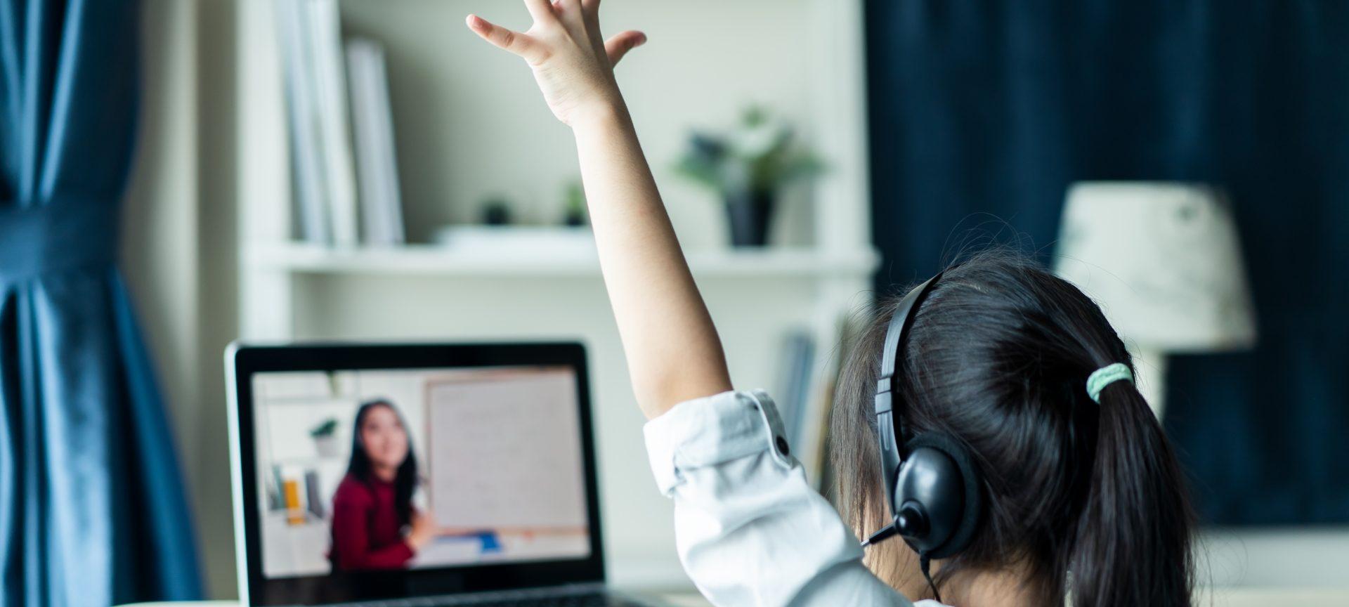 Cum menținem productivitatea elevilor în pandemiei
