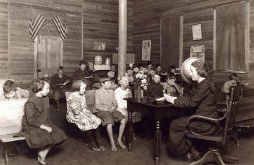Profesori faimoși în istorie