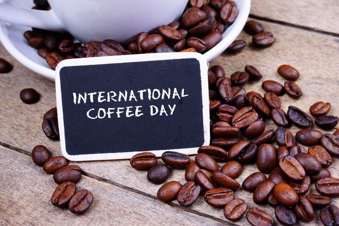 10 lucruri pe care nu le știai despre cafea