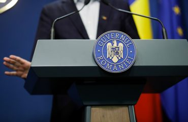 câți prim miniștri a avut România după Revoluție