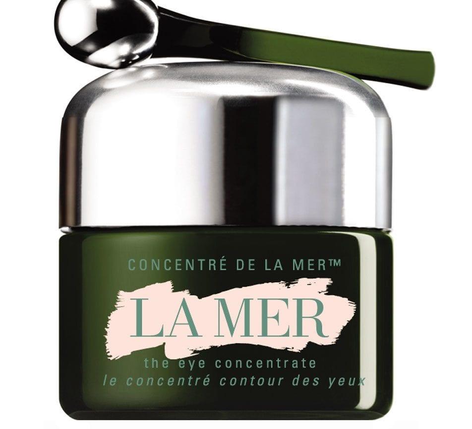 Crème de La Mer crema cosmetice