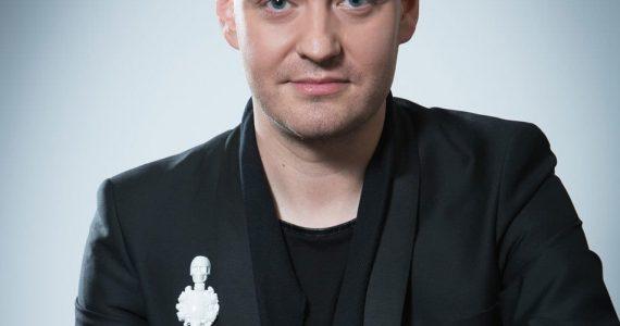 Alexandru Abagiu