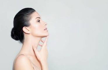 Acidul hialuronic - cat de sanatos este pentru piele