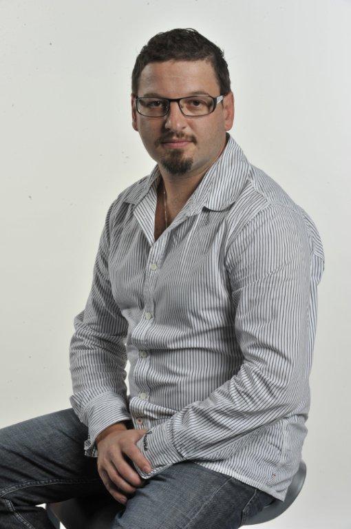 Dr. Sebastian Pop, medic primar dermatologie