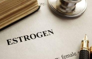 Dereglările hormonale la femei