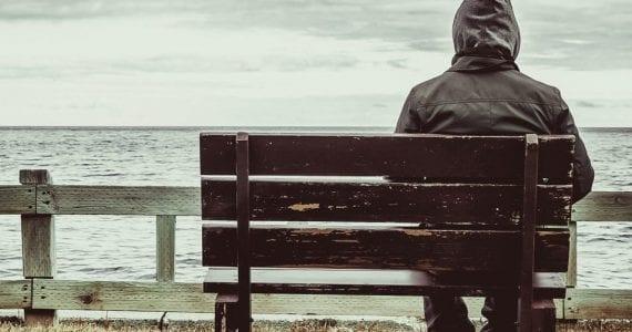 Semne care arată că poţi suferi de depresie