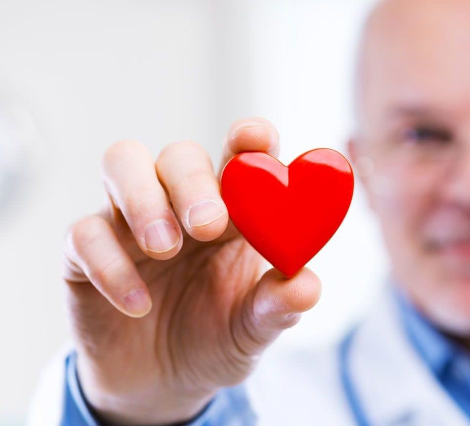 Colesterolul - cand trebuie sa ne ingirjoram si ce analize trebuie sa facem