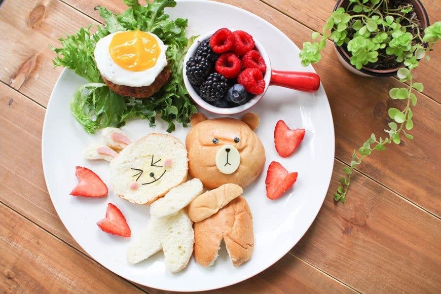 alimente care te ajută să trăieşti până la adânci bătrâneţi