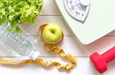Dieta danează - ce avantaje are fata de alte diete, dar si ce dezavantaje