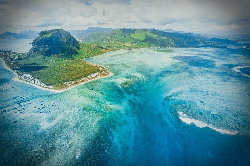 Site- ul de dating pentru Insula Mauritius)