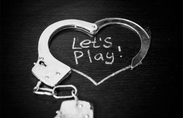 jucării sexuale joaca sex