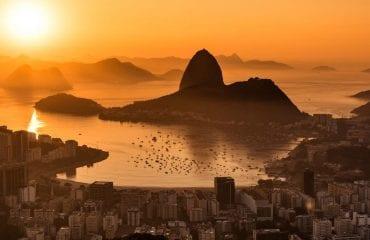 cele mai frumoase ţări din lume