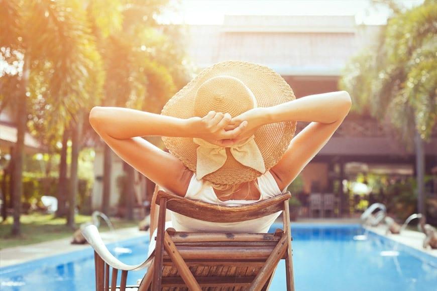 cele mai bune spa uri pentru pierderea în greutate)