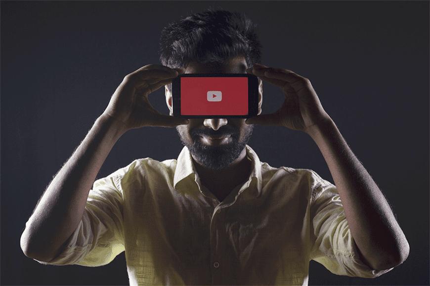 Cele mai mari canale de Youtube din România