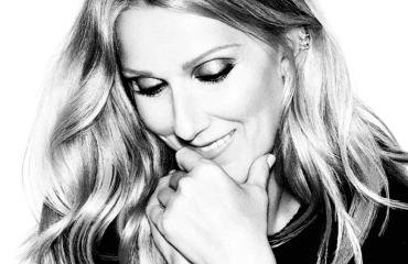 Viaţa lui Céline Dion
