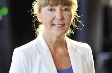 Monica Macovei europarlamentar