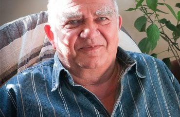 Florin Colceag antrenor matematica