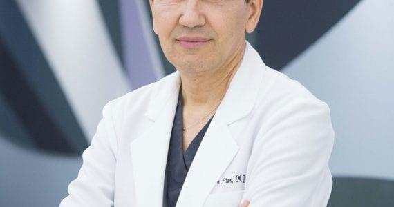 Dr. Constantin Stan chirurgie estetica