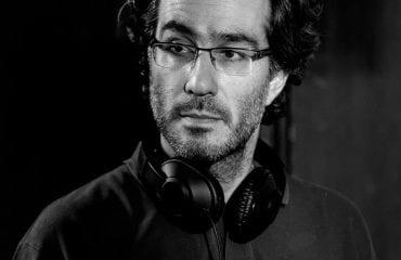 Serge Ioan Celebidachi