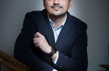 Dr. Vasi Rădulescu