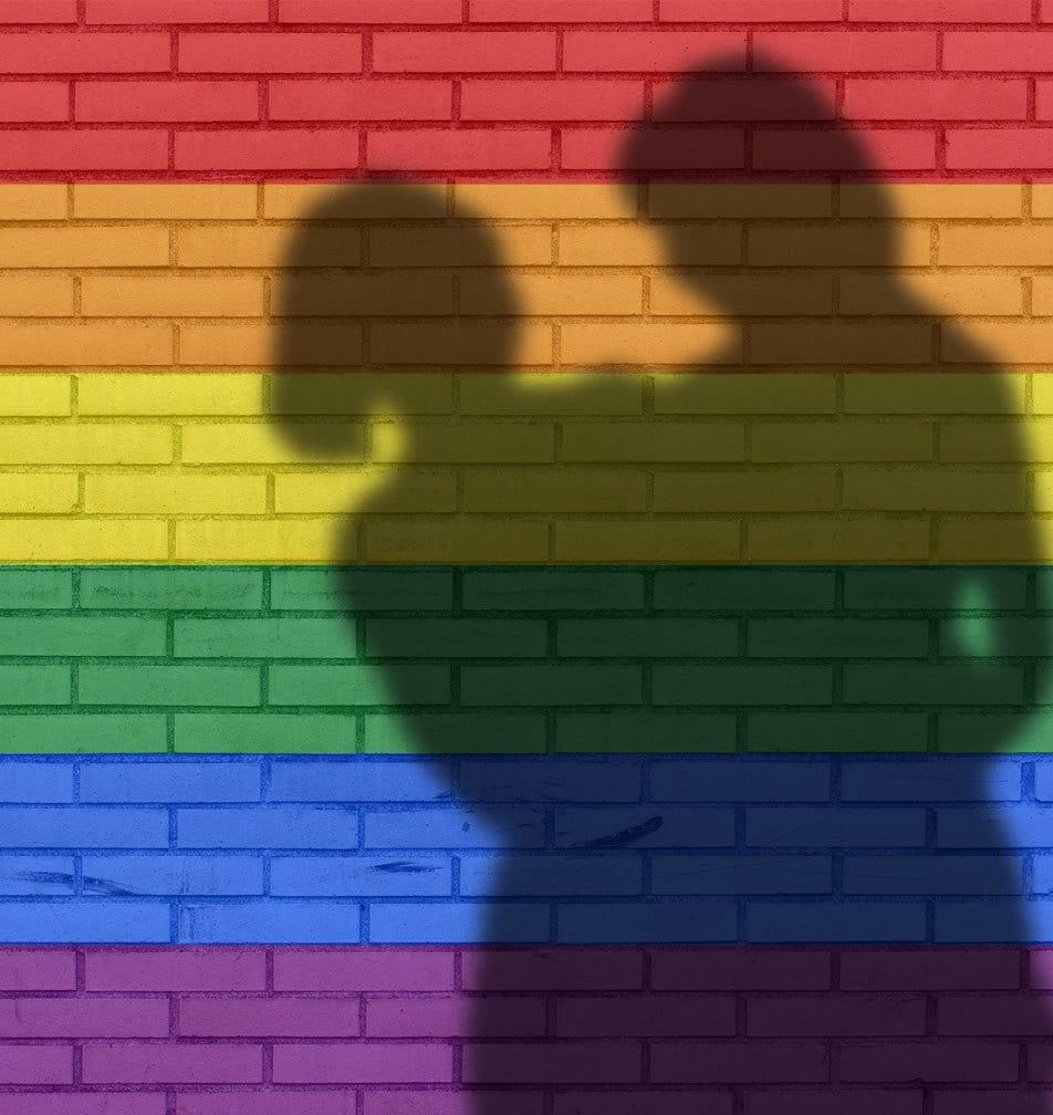 dating o fată transgender cum să spuneți dacă o fată se datorează materialului